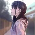 Usuário: YuukiMi1234