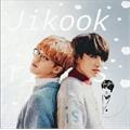 Usuário: jikook_loverss