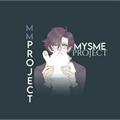 Usuário: MMproject
