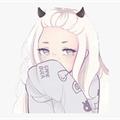 Usuário: anne_uchiha010
