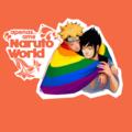 Usuário: NarutoWorld_