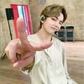 Usuário: Taeginaa_