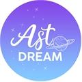 Usuário: astrdream