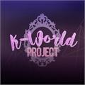 Usuário: kworldproject