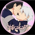 Usuário: ObikakaPj