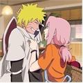 Usuário: Naruto_Uzumaki_Kan_