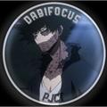 Usuário: DabiFocus_pjct
