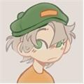 Usuário: Himitsujj_