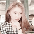 Usuário: Byulie_yi_weeb