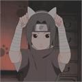 Usuário: Oni_youkai
