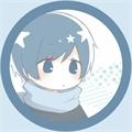 Usuário: Little_Star85