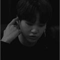 Usuário: menina_do_BTS