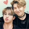 Usuário: BTS_jaceleenorman