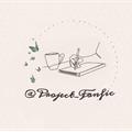 Usuário: Project_Fanfics