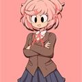 Usuário: Francy-nekoneko-neaon-yaoi