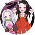Usuário: Bonnie-chan123