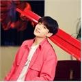 Usuário: JungJiGun