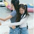 Usuário: kimJennie14