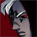Usuário: Kenobi-san