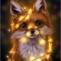 Usuário: Fox96