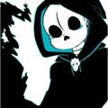 Usuário: zNightmareUwU