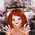 Usuário: Master_fanfics