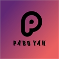 Usuário: Pabo-Yah_IN