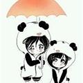 Usuário: PandaLee650