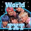 Usuário: WorldTXT