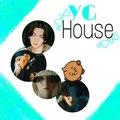 Usuário: YG_House