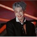 Usuário: kimnamjoon_mon