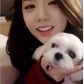 Usuário: Kim_Park_Manoban