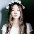 Usuário: Ying_Ahreum