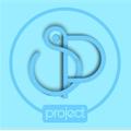 Usuário: StartPoint_Project