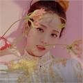 Usuário: Rabbit_Jisoo