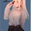 Usuário: Hanna_sarutobi