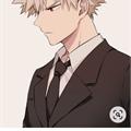 Usuário: FujoshiOtaku26