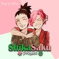 Usuário: ShikaSakuProject