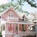 Usuário: pink_house