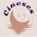 Usuário: Cineses
