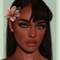 Usuário: Lorenafafa