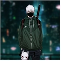 Usuário: Nicholas-Dark
