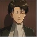 Usuário: sara_uchira