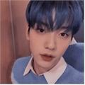 Usuário: Soobin_Soobin_you_know_