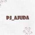 Usuário: pj_ajuda