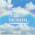 Usuário: _CapaSolidaria_