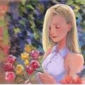 Usuário: LotusFlower124