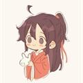 Usuário: YukiBunny33