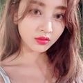 Usuário: Son_Chang