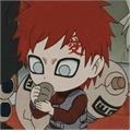 Usuário: baby_Gaara